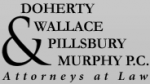Doherty, Wallace, Pillsbury and Murphy, P.C. ( Springfield,  MA )