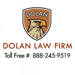 Dolan Law Firm PC (Alameda Co.,   CA )
