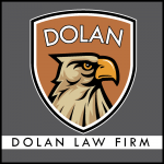 Dolan Law Firm PC ( San Francisco,  CA )