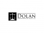 Dolan Law Group, LLC ( Pottstown,  PA )