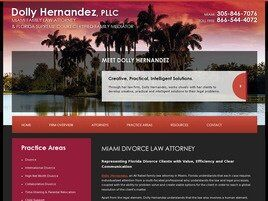 Rafool & Hernandez, LLC (Apollo Beach,  FL)