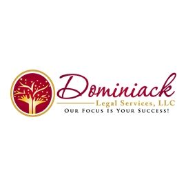 Dominiack Legal Services, LLC (South Bend,  IN)