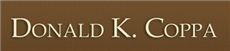 Donald K. Coppa, Ltd. ( Carson City,  NV )