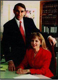 Donlevy-Rosen & Rosen, P.A. (Miami, Florida)