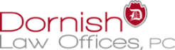 Dornish Law Offices, P.C. ( Pittsburgh,  PA )