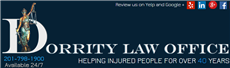 Dorrity Law Office (Hudson Co.,   NJ )