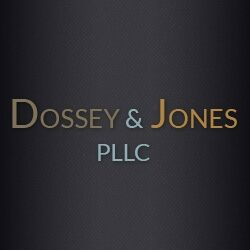 Dossey & Jones, PLLC (Montgomery Co.,   TX )