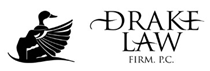 Drake Law Firm, P.C. (Helena,  MT)