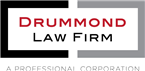 Drummond Law Firm (Las Vegas,  NV)