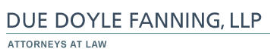 Due Doyle Fanning, LLP (Indianapolis,  IN)