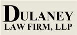 Dulaney Law Firm, L.L.P. (DeSoto Co.,   MS )