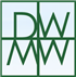 Dumas, Weist, Mahnesmith & Wright LLC