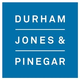 Durham Jones & Pinegar, P.C. (Salt Lake City,  UT)