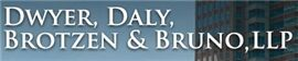 Dwyer, Daly, Brotzen & Bruno, LLP (Los Angeles Co.,   CA )