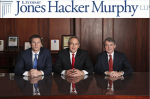 E. Stewart Jones Hacker Murphy, LLP (Schenectady Co.,   NY )