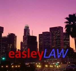 easleyLAW (Los Angeles Co.,   CA )