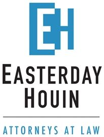 Easterday Houin LLP ( Plymouth,  IN )