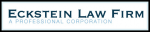 Eckstein Law Firm A Professional Corporation ( Baton Rouge,  LA )