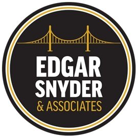 Edgar Snyder & Associates ( Washington,  PA )