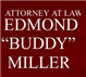 "Edmond ""Buddy"" Miller ( Reno,  NV )"