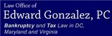 Edward Gonzalez, PC (Upper Marlboro,  MD)