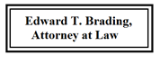 Edward T. Brading Attorney at Law ( Johnson City,  TN )