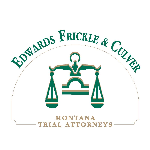 Edwards, Frickle & Culver (Cascade Co.,   MT )