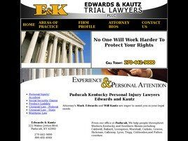 Edwards & Kautz ( Paducah,  KY )