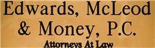 Edwards, McLeod & Money, P.C. (Douglasville, Georgia)