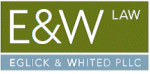 Eglick & Whited PLLC (E&W Law) (Snohomish Co.,   WA )