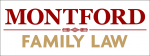 Montford Family Law
