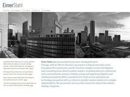Eimer Stahl LLP(Chicago, Illinois)