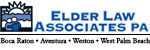 Elder Law Associates PA ( Fort Lauderdale,  FL )
