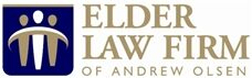 Elder Law Firm of Andrew Olsen ( Jacksonville,  NC )