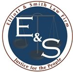 Elliott & Smith Law Firm (Benton Co.,   AR )