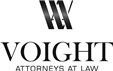 Voight Attorneys at Law (Orange Co.,   FL )
