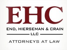 End, Hierseman & Crain LLC (Milwaukee, Wisconsin)
