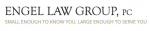 Engel Law Group P.C. ( Towson,  MD )