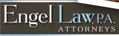 Engel Law, P.A. (Lawrence,  KS)