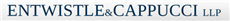 Entwistle & Cappucci LLP ( New York,  NY )