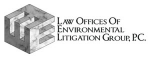 Environmental Litigation Group, P.C. ( Birmingham,  AL )