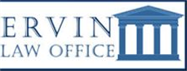 Ervin Law Office ( Darlington,  SC )