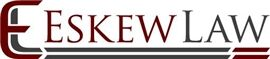 Eskew Law LLC (Madison Co.,   IN )