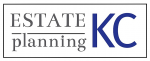 Estate Planning, LLC (Johnson Co.,   KS )