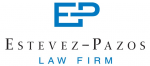 Estevez-Pazos Law Firm, P.A. ( Coral Gables,  FL )