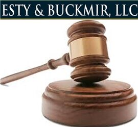 Esty & Buckmir, LLC (New Haven Co.,   CT )