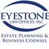 Eyestone Law Offices, PLC (Ada,  MI)