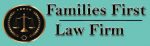 Families First Law Firm, P.L. ( Sarasota,  FL )