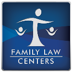 Family Law Centers (Las Vegas,  NV)