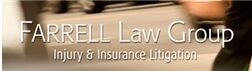 Farrell Law Group ( Toronto,  ON )